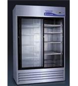 13-986-137S层析冷藏箱