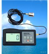振动仪VM-6360