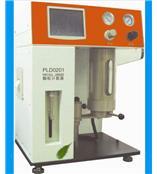 PLD-0201电力行业用油颗粒度检测仪