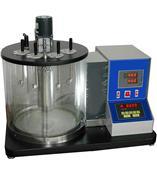 PLD-265B运动粘度测定器