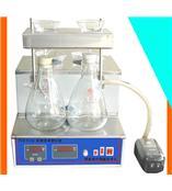 PLD-511A机械杂质测定器