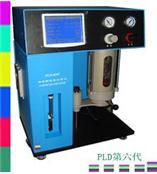 PLD-0201颗粒计数器