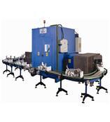 意大利 BOSELLO A.C.R.E型高速循环式编程检测系统
