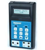 美国Transcat    5889E    电压电流校验仪