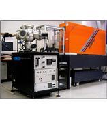美国Neocera PLD脉冲激光沉积镀膜系统