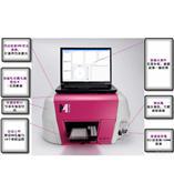 guava easyCyte TM 8HT 新一代微毛细管细胞分析仪