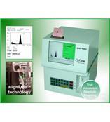 PARTEC CyFlow® 全自动流式细胞分析仪