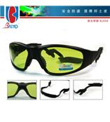 BJ006激光眼镜