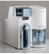 罗氏Innovatis最近推出Cedex HiRes细胞计数和分析系统