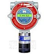 美国德康DETCON DM-500IS型防爆有毒气体探测器