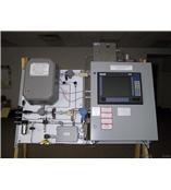 加拿大Galvanic公司BRM-961 AG型紫外法H2S分析仪