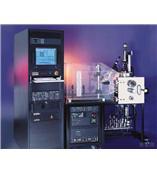 美国PVD 脉冲激光沉积(PLD)/大面积PLD/涂层带PLD系统