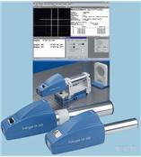 德国trioptics TriAngle电子自准直仪