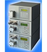 Syltech500二元梯度高效液相色谱仪