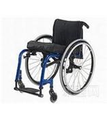 Quickie V121電動輪椅