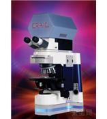 美国CRAIC QDI 2010 紫外/可见/红外显微分光光度计