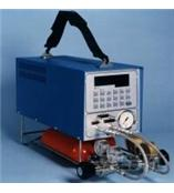 3030PM总碳氢分析仪