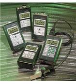 美国DAKOTA公司MX 系列 超声波测厚仪