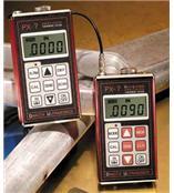 美国DAKOTA公司精密超声测厚仪PX系列