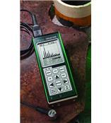美国DAKOTA公司A/B扫描MVX超声测厚仪