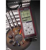 美国DAKOTA公司可配合笔型探头精密超声测厚仪PVX