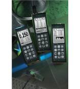 美国DAKOTA公司多功能涂层超声测厚仪CMX