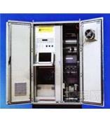 奥地利JCT  FTIR-MGS300烟气在线监测系统