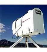 MP-3000型35通道地基微波辐射计