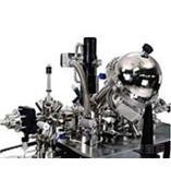 RHK 掃描探針顯微鏡