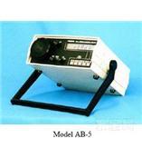 AB-5便携式放射性监测仪