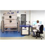 德国Visitec捷高公司的超大试样室Mira型扫描电镜
