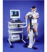 TrueOne 2400能量代谢与心肺功能测试系统