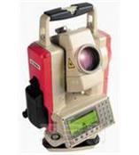 新型R300NX全中文免棱镜全站仪