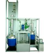 PD400 全系统实沸点测试仪器