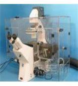 Okolab 笼状显微镜培养箱
