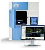 CRI Maestro 活体成像系统
