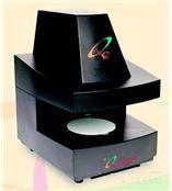 美国Spiral Biotech Color Qcount全自动彩色菌落计数仪