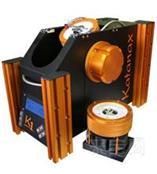 SPEX SamplePrep Katanax 全自动融熔装置(Fusion) K1