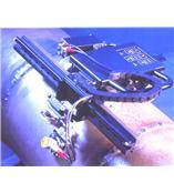 丹麦FORCE公司专业管材和容器超声检测系统