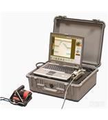 英国NDT Soulutions公司Rapidscan 2/3D 便携式超声快速C扫描系统