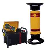 比利时博图公司便携式X射线机