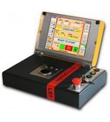 比利时博图公司LS1全数字微芯片为基础的(inter)自动控制装置