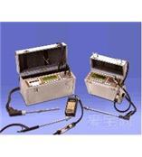 美国IMR 2800烟气分析仪