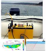 微电阻率扫描成像系统