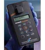 美国Turner Designs TD-500D 便携式水中油分析仪