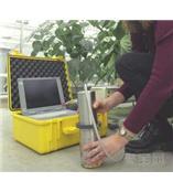 Hydrion 多参数水质测定仪