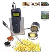 HygroPalm AW1 ROTRONIC便携式快速水分活度仪