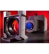 美國Zygo GPI XP/D4激光干涉儀