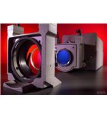 美国Zygo GPI XP/D4激光干涉仪