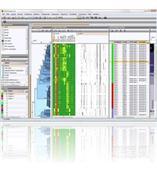 比利時Applied Maths BioNumerics生物信息學軟件